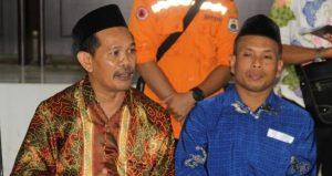 Sholat Idul Fitri Dipusatkan di Anjungan Pantai Manakarra