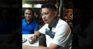 Polda Sul-Bar Butuh 1.700 Personil Brimob