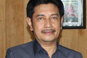 Partai Golkar Mulai Solidkan Kader Menghadapi Pemilihan Gubernur dan Wakil Gubernur Sulbar 2017