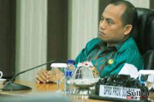 Rebutan Hasil Migas  Batas Wilayah Pulau Lereklerekan akan di Gugat di Pengadilan