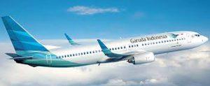 Garuda Indonesia Akan Meningkatkan Pelayanan Penerbangan Ke Mamuju Sulawesi Barat