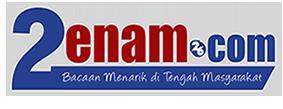 2enam.com