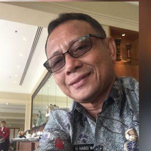 Pemkab Mamuju Masih Merampungkan Ranperda RTRW