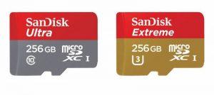 sandisk-ultra-extreme-256gb