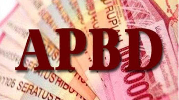 Defisit APBD, Anggaran SKPD di Pangkas 20%