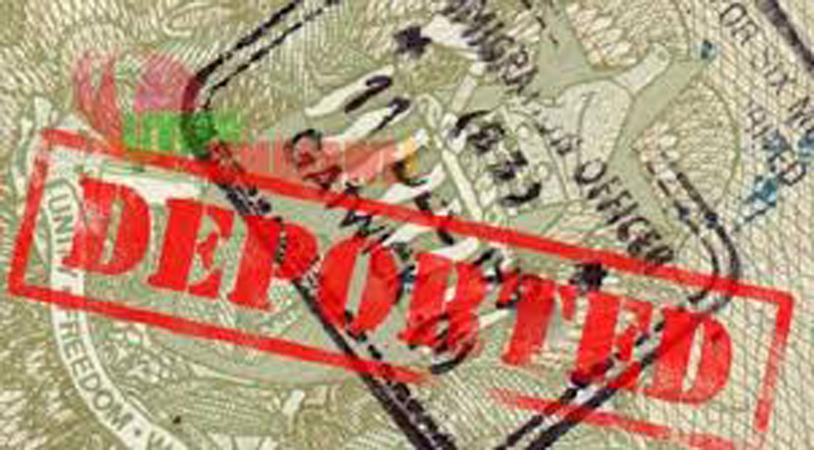 2 Tenaga Kerja Asing PLTU Belang Belang di Deportasi