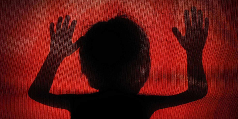 Anak Tiri di Bunuh, Ayah Tiri Tertangkap