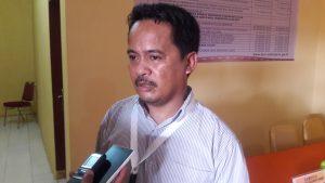 Kasus Kadis Kampanyekan Calon Gubernur Tetap Diproses