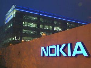 Smartphone Nokia Bakal Meluncur 2017