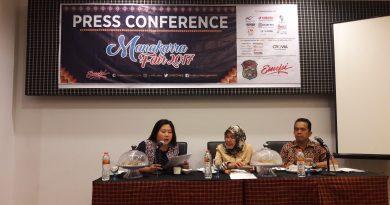 80 % Lokal Heroes Manakarra Fair 2017