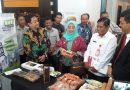Usaha  Produk Lokal Disulbar Akan Dipermudah Perijinannya