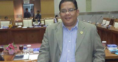 Ombudsman Bicara  Ease Of Doing Business