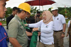 Pemerintah Wajib Meprioritaskan Program Pembangunan Infrastruktur