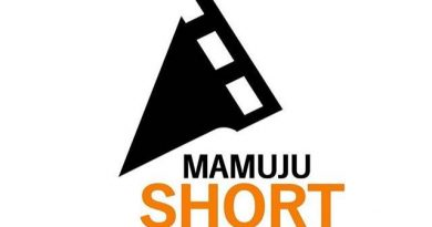Festival Film Pendek Mamuju Akan Digelar Awal Mei.