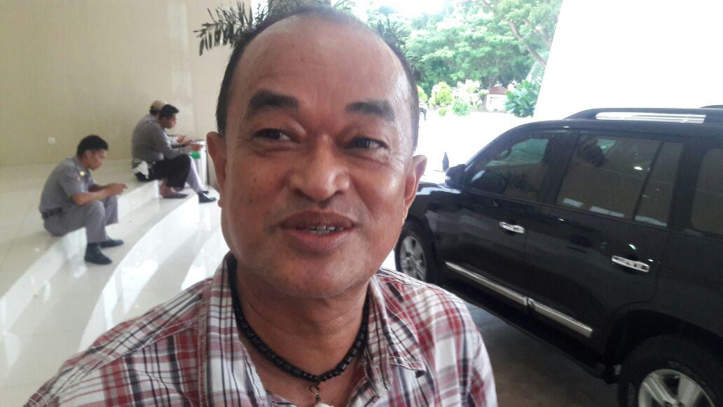 """KPK Mengajak Cegah Korupsi """"Anti Suap"""" di Dunia Bisnis"""