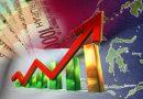 Gubernur Bank Indonesia Janjikan Stabilitas Ekonomi