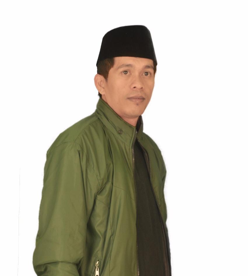 """Aswin Setiadi Rahman : Pilih Calon Tahu Tupoksi dan Berkualitas, Bukan Kuantitas """"Buah Tangan"""""""