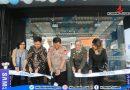 Samsung Experience Store Pertama Hadir di Sulbar