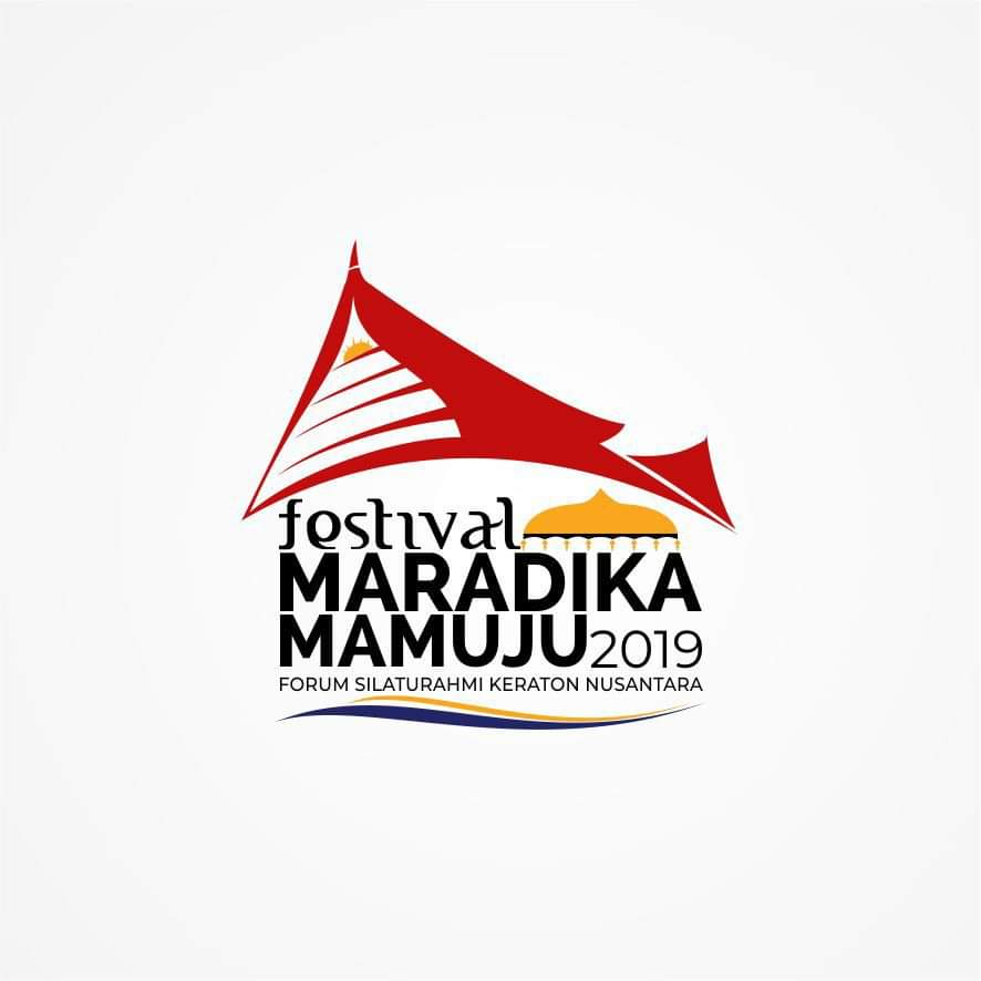 Desember, Festival Maradika Digelar Dimamuju