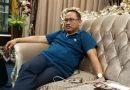 Dr , H. Suhardi Duka MM , Rindu Orde Baru di Era Milenial