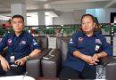 Sambut Tahun Baru, G Maleo Hotel Tawarkan Konsep Pesta Rakyat