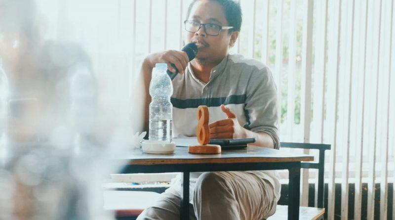 JPPR Sulbar: KPU Diharapkan Rekrut Penyelenggara AdHoc Berkualitas