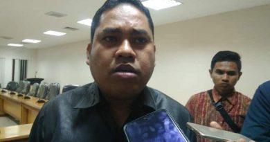 Abdul Rahim Peringatkan BPJS Kesehatan