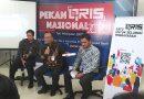 BI Sulbar Sosialisasikan Pekan QRIS 2020