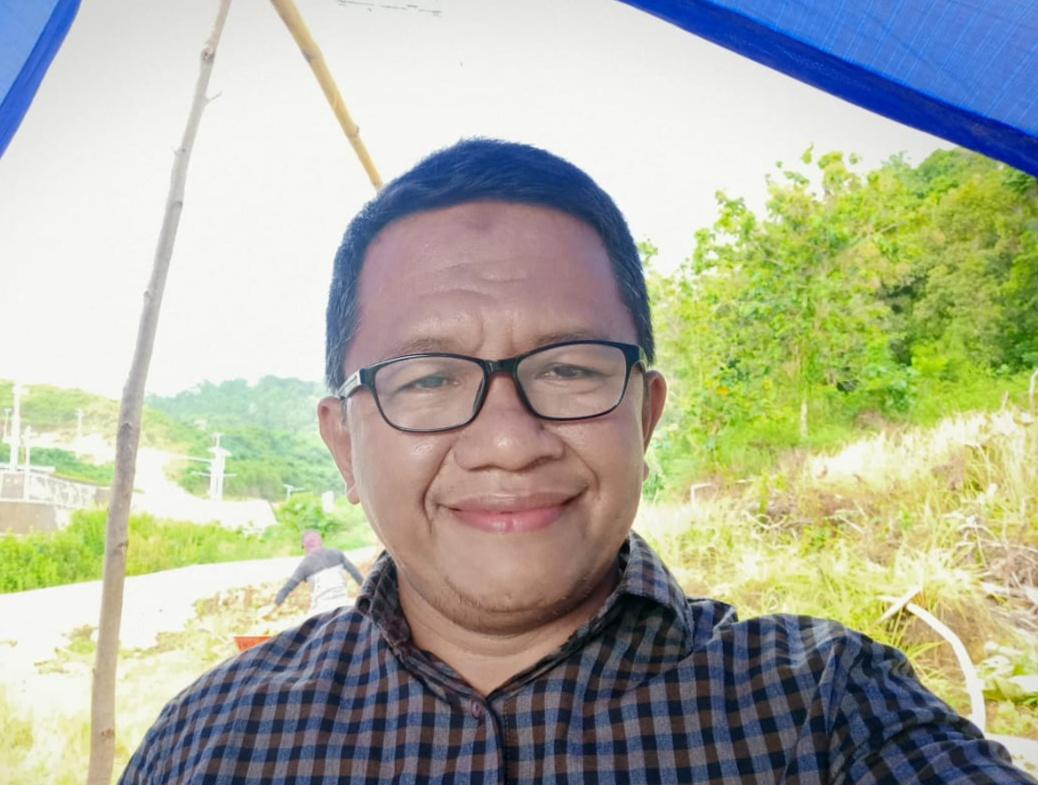 PKS Setia Mengusung Sutinah Suhardi di Pilkada Mamuju