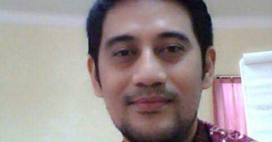 Sisi Lain Kartini Oleh Abdul Hakim Madda