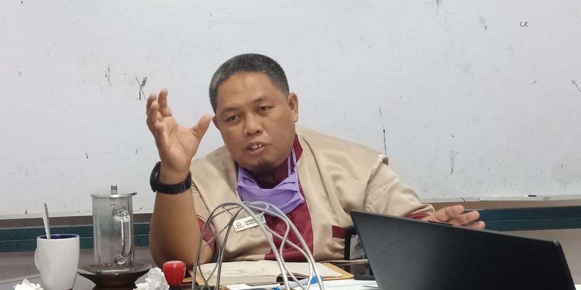 Ombudsman Sulbar : Kepala Desa Tidak Boleh Asal Ganti Perangkat Desa