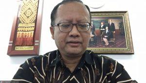 Himbauan Bank Indonesia kepada Masyarakat dan Perbankan