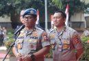 Viral di Media Sosial Oknum Polisi Lakukan KDRT, Ini Penjelasan Kadiv Humas Polri