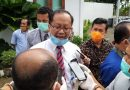 BI Sulbar Fokus Pemulihan Ekonomi UMKM