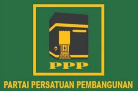 DPW PPP Angkat Bicara Soal Rekomendasi Pilkada Mamuju