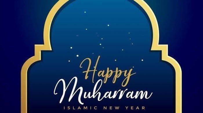 Tahun Baru Hijriyah 1 Muharram Baik Untuk Memulai Sesuatu