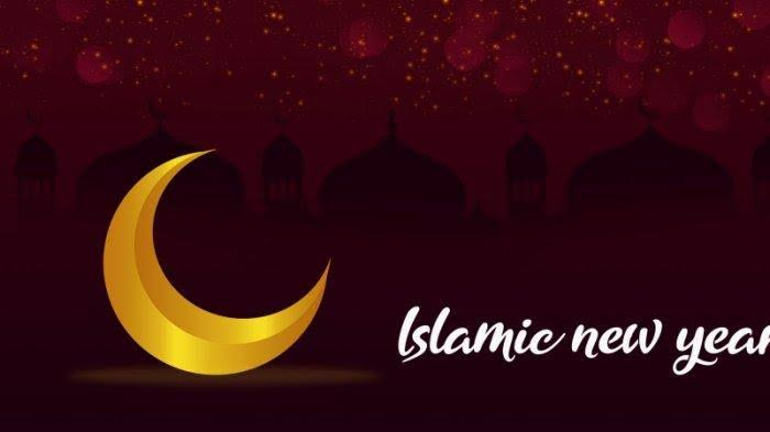 Dalil Keutamaan Bulan Muharram dalam Alquran