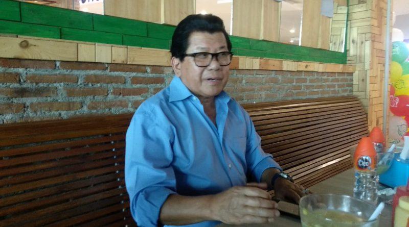 AAS,16 Tahun Sulawesi Barat
