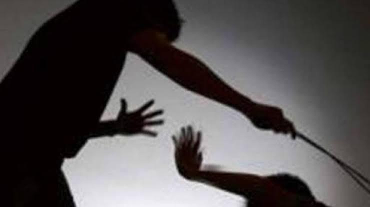 Perkosa Adiknya,Dua Remaja di Mateng Bunuh Pelaku