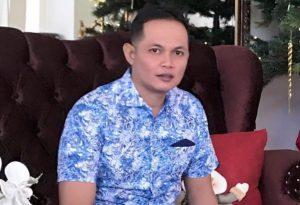 Fajar Bora : Bisnis Rumah Subsidi Sepi
