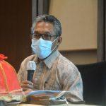 Unhas Dukung Persiapan Pendidikan Kedokteran Sulbar