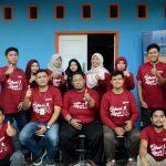 Tujuh Tahun Ombudsman RI, Menggengam Komitmen Perbaikan di Sulawesi Barat