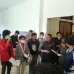 DPRD Mamuju Dituding Tak Serius Usut Aset Daerah