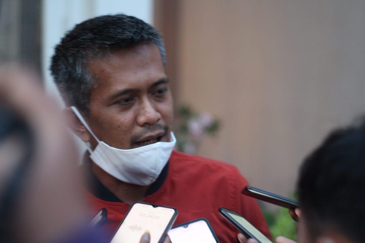 Munandar Wijaya Tanggapi Pernyataan Petahana