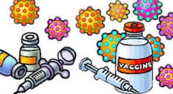 Pemerintah Bersiap Jalankan Program Vaksinasi