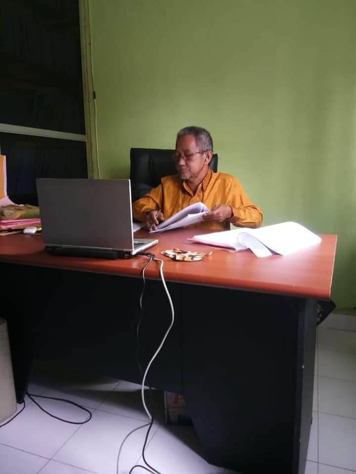 Akademisi Sebut Survei JSI Pesanan