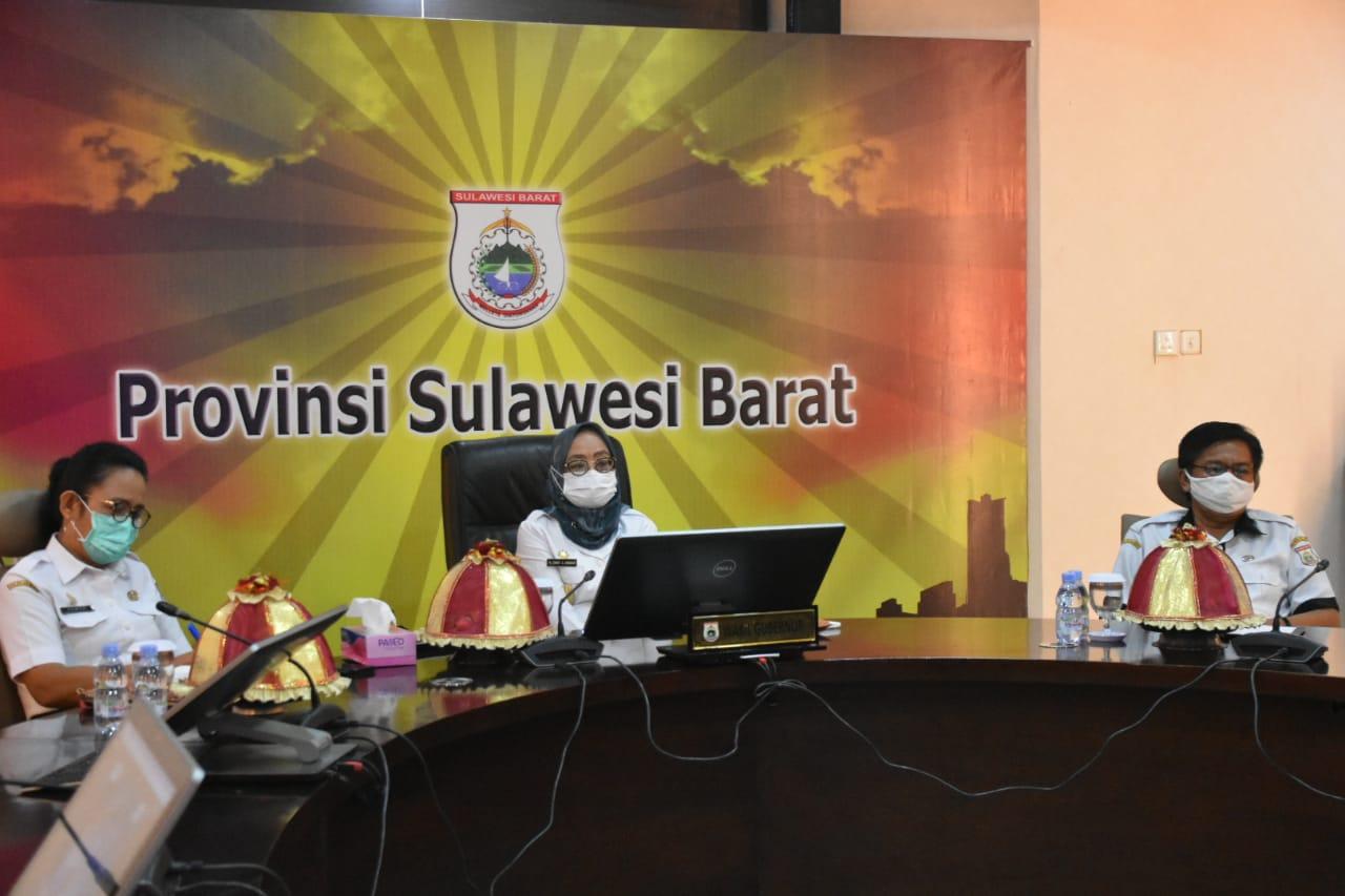 Jokowi : Lakukan Perubahan Fundamental Sistem Pengadaan Barang Jasa