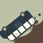 Mobil Rombongan Kampanye Masuk Jurang , Dua Orang Meninggal dunia