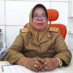 Disdikpora Mamuju Berencana Gelar PTM Minggu Depan