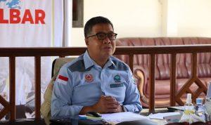 Bahas Relokasi Kampung, Pemprov-Pemkab Gelar Pertemuan